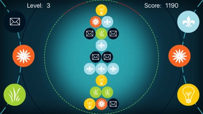 Tacit-a game for lovers! screenshot 3