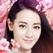 九州天空城3D-携手迪丽热巴畅玩次世代捏脸手游