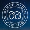 Astrology & Palmistry