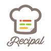 レシパル Pro - 毎日使えるお料理レシピ手帳-Naia Inc.