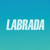LABRADA体脂秤 Wiki