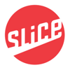 Slice: Order Local Pizza, Delivery & Pickup Deals