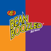 Jelly Belly Candy Company - Jelly Belly BeanBoozled artwork