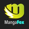 Manga Fox: Read Manga online