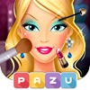 Makeup Girls Prom - Make Up & Dress Up game
