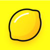 Lemon-Chill Friends Worldwide