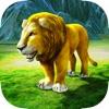 Animal Survival: Life Sim.