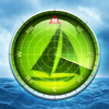 Boat Beacon - AIS Marine Navigation