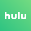 Hulu, LLC - Hulu: Watch TV Shows & Movies  artwork