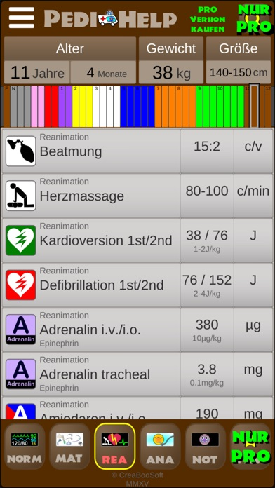 Screenshot for Pedi Help in Germany App Store