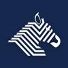 NewsPicks - ソーシャル経済ニュースアプリ