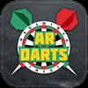 ConnectScale, LLC - AR Darts Challenge artwork