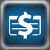 Gerenciador Financeiro Pessoal Checkbook HD Lite