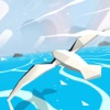 模拟飞行-疯狂笨鸟航海之旅