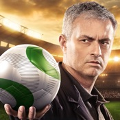 Top Eleven 2017 - Entrenador de Fútbol