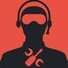 CS:GO Companion - CSGO App