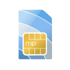 Mobilepulsa - Isi Pulsa Online