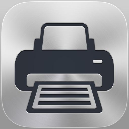 快速打印机:Printer Pro
