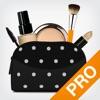 Visage Lab PRO - бьюти макияж и фотошоп обработка