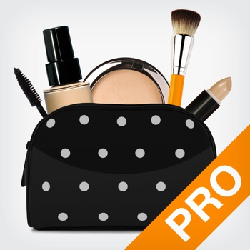 Visage Lab PRO: you cam makeup plus beauty camera IPA Cracked for