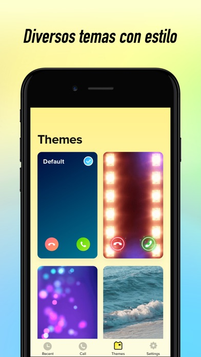 download Color Call apps 0