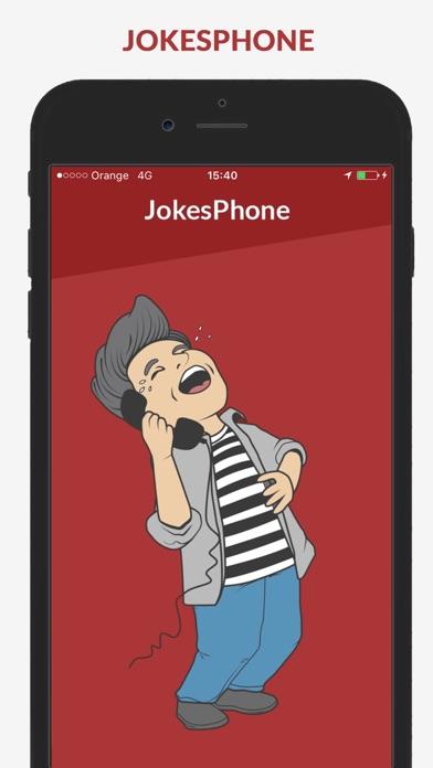 download JokesPhone apps 1