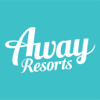 Away Resorts Park Guide Wiki