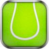iGrade de Entrenador de Tenis