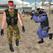 War of Survival : Counter Critical Sniper Police