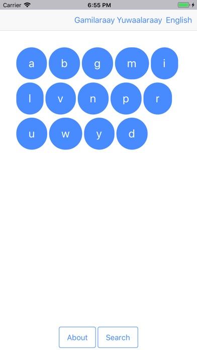 http://is5.mzstatic.com/image/thumb/Purple128/v4/f2/b7/32/f2b732dd-a7fd-2b58-4bc8-9c620849de09/source/392x696bb.jpg