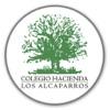 SSCA Acudientes Alcaparros
