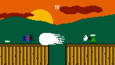 Train Bandit Screenshot 5