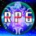 RPG 人食い惑星 / カードコレクション
