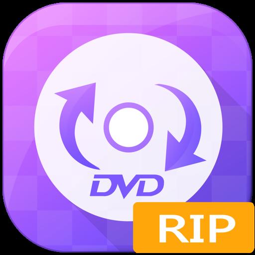 4Video DVD Manager - Best DVD Ripper