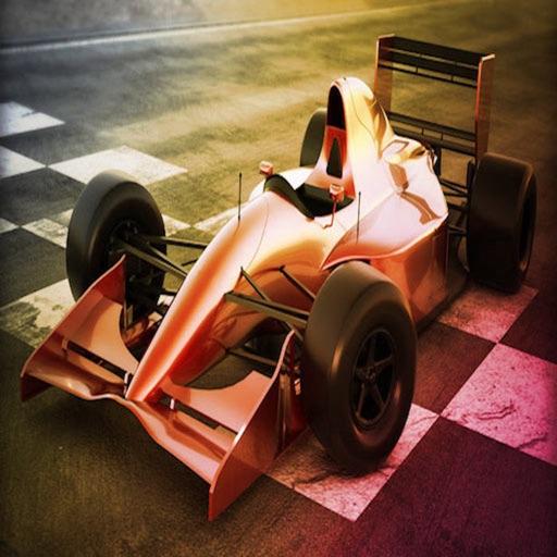 Palm Speed Racing