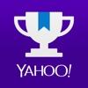 Yahoo Fantasy Sports