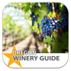 Oregon Winery Guide Wiki