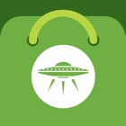 Shipt Shopper icon