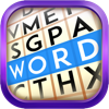 Word Search Epic - Kristanix Games Cover Art
