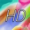 HD خلفيات الشاشة