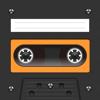 Happy Tap - 録音 PRO, ボイスレコーダー アートワーク