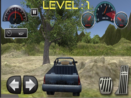 Real SUV Car Racing Legend screenshot 9