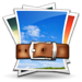 Lossless Photo Squeezer - Reduce Image Size