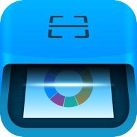 Pocket Scanner : Scan PDF Doc