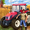 Offroad Tractor Farming 2018