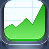 StockSpy HD: Real-time Quotes