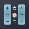 Remotie: remote for Samsung Smart TV