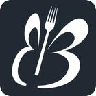CPAM de Nantes benef'eat icon