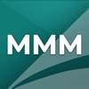 MMM Medicare y Mucho Más App Icon