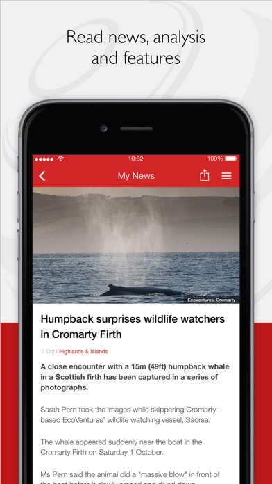 download BBC News apps 0